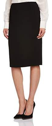Basler Women's 911006.002 Short Skirt,(Manufacturer Size:42)