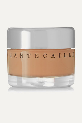 Chantecaille Future Skin Oil Free Gel Foundation - Banana, 30g