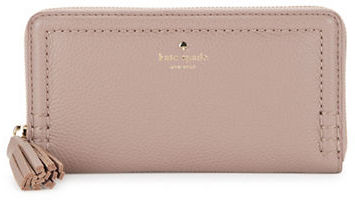 Kate Spade Kate Spade New York Orchard Street Lacey Wallet