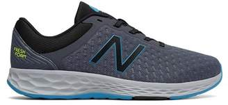 New Balance Fresh Foam Kaymin Running Sneaker - Extra Wide Width Available