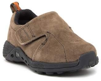 Merrell Jungle Moc Sport Sneaker (Toddler)