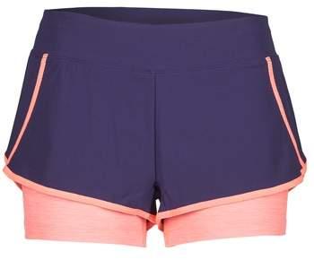 Shorts DYNAMIX