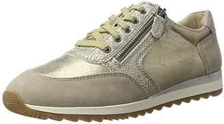Jana Women's 23612 Low-Top Sneakers