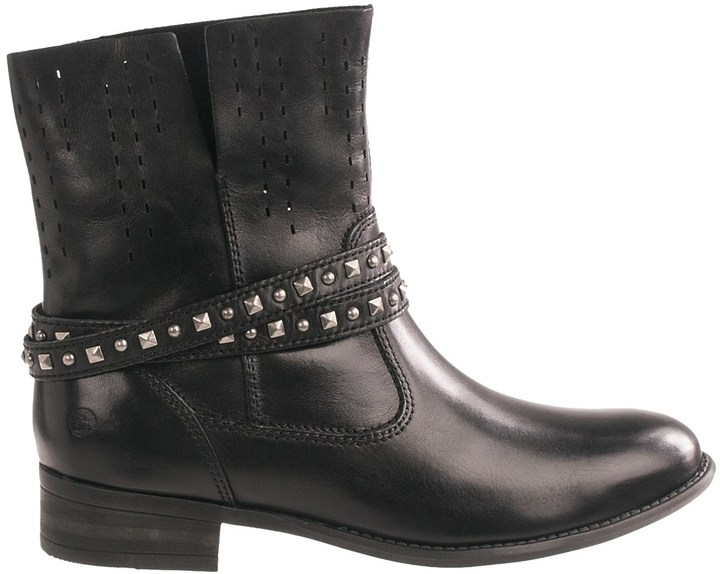 Blondo Joy Ankle Boots (For Women)