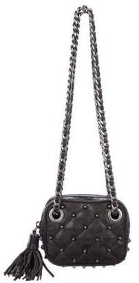 Rebecca Minkoff Mini Studded Crossbody Bag b68cb220fac7f