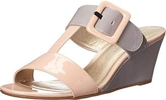 Chinese Laundry Women's Talli Wedge Sandal