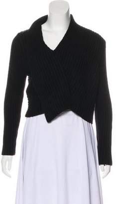 OAK Wool Blend Sweater