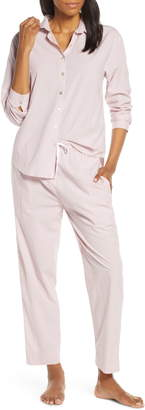 Papinelle Whale Beach Musk Pajamas
