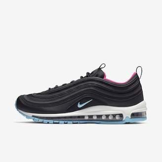 Nike 97 Premium Men's Shoe