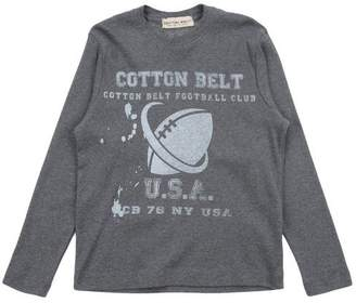 Cotton Belt T-shirt