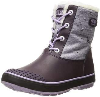 Keen Baby Elsa WP Fashion Boot