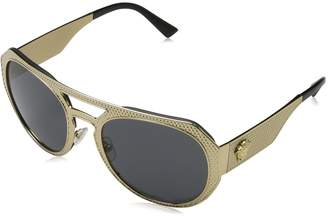 Versace VE2175 100287 60mm