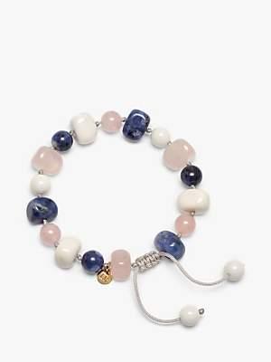 Lola Rose Sury Beaded Bracelet