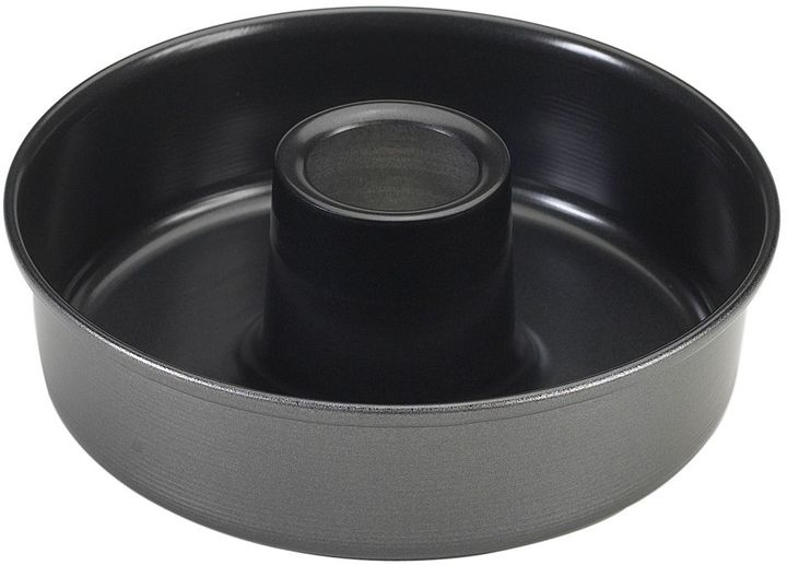 Nordic Ware Nonstick 10 1/2-in. Coffee Cake Pan