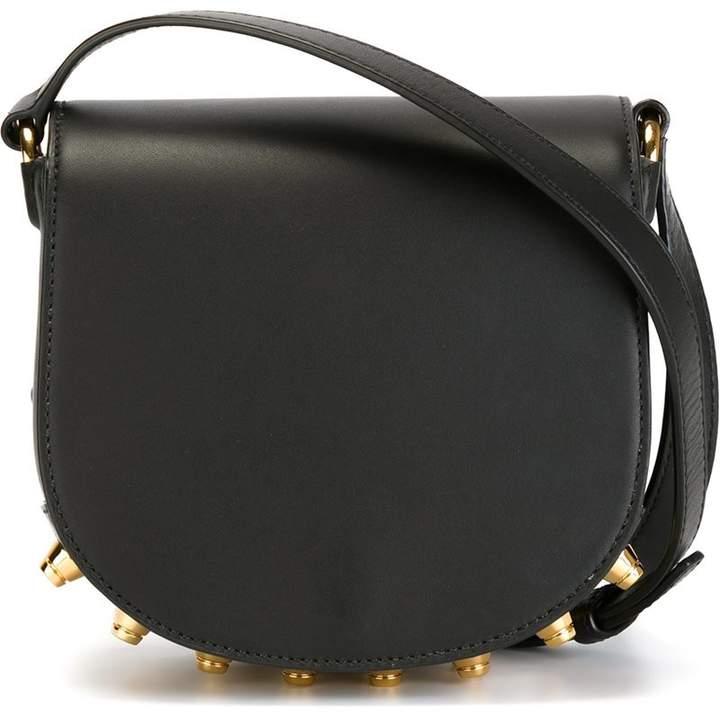 Alexander Wang mini 'Lia Sling' crossbody bag