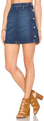 Frame LE ANTIBES スカート