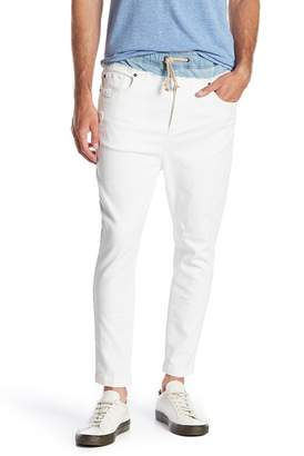 DL1961 Max Tapered Slouch Pants