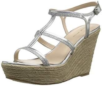 Pelle Moda Women's Cora TX Dress Sandal