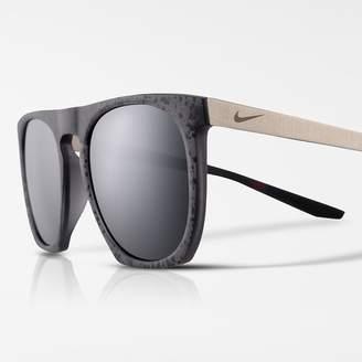 Nike Flatspot SE Sunglasses
