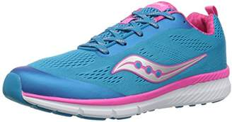 Saucony Ideal Running Shoe