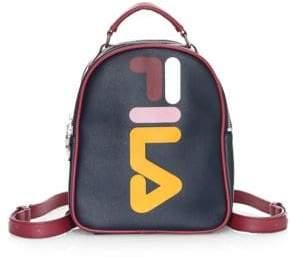 Fila Soho Mini Backpack