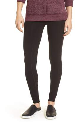 Hue Hold It High Waist Leggings