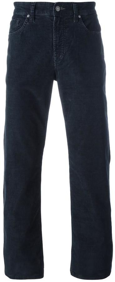All Mens Corduroy Pants - ShopStyle Australia