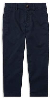 Ralph Lauren Boys' Chino Pants - Little Kid