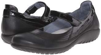 Naot Footwear Kirei Women's Maryjane Shoes