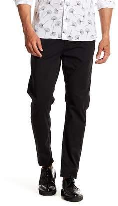 Antony Morato Drawstring Pants