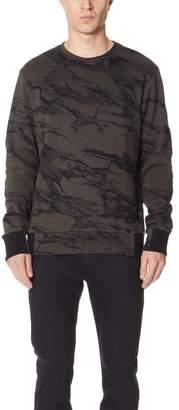 Twenty Marble Sweater