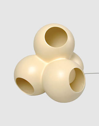 Cappellini Table lamp