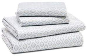 Sky Medallion Sheet Set, Queen - 100% Exclusive