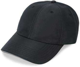 The Celect The Blade Runner cap