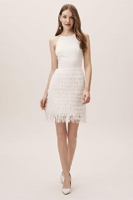 Aidan Mattox Promenade Dress