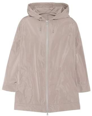 Brunello Cucinelli Embellished jacket