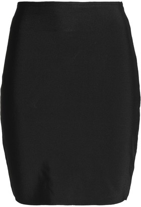 OAK Knee length skirts