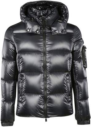 Tatras Zipped Down Jacket