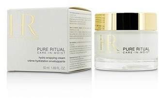 Helena Rubinstein Pure Ritual Care-In-Moist Hydra Wrapping Cream
