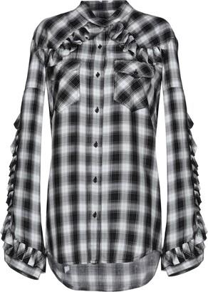 Couture FORTE DEI MARMI Shirts