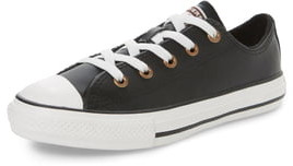 Converse Chuck Taylor® All Star® Low Top Leather Sneaker