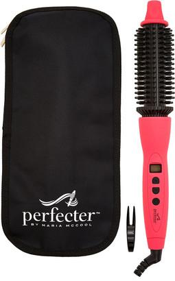 Calista Tools Perfecter Progrip $99.99 thestylecure.com