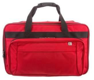 Victorinox Carry-On Luggage