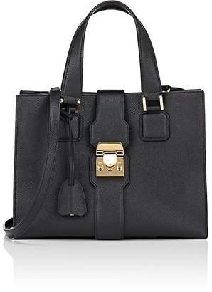 Mark Cross Women's Livingston Leather Tote Bag