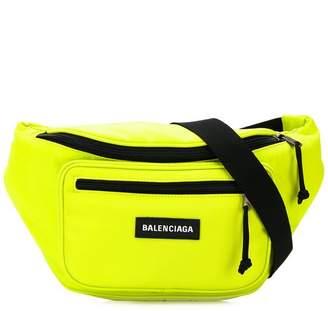 Balenciaga (バレンシアガ) - Balenciaga エクスプローラー ベルトバッグ