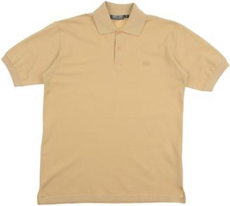 BRUMS Polo shirts - Item 12102672LK