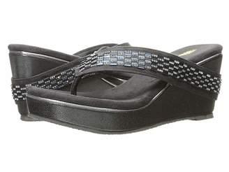 Volatile Carilla Women's Sandals