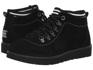 Skechers BOBS from Bobs Rocky - Up Over