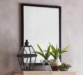 Pottery Barn Studio Wall Mirrors