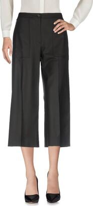 Kenzo Casual pants - Item 13181844GQ